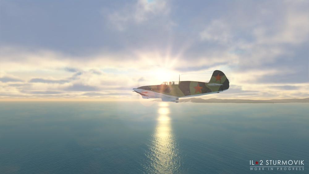 1cgs-yak7-undertheclouds.jpg