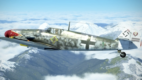 Bf109G-6-skins02