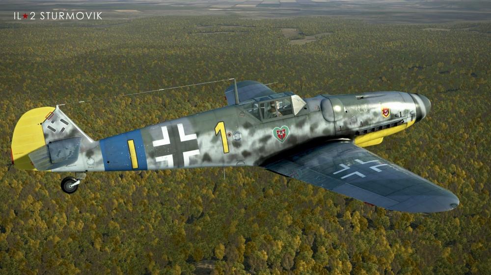 Bf109G-6-skins03