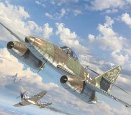 BoBp-Me262-cropped