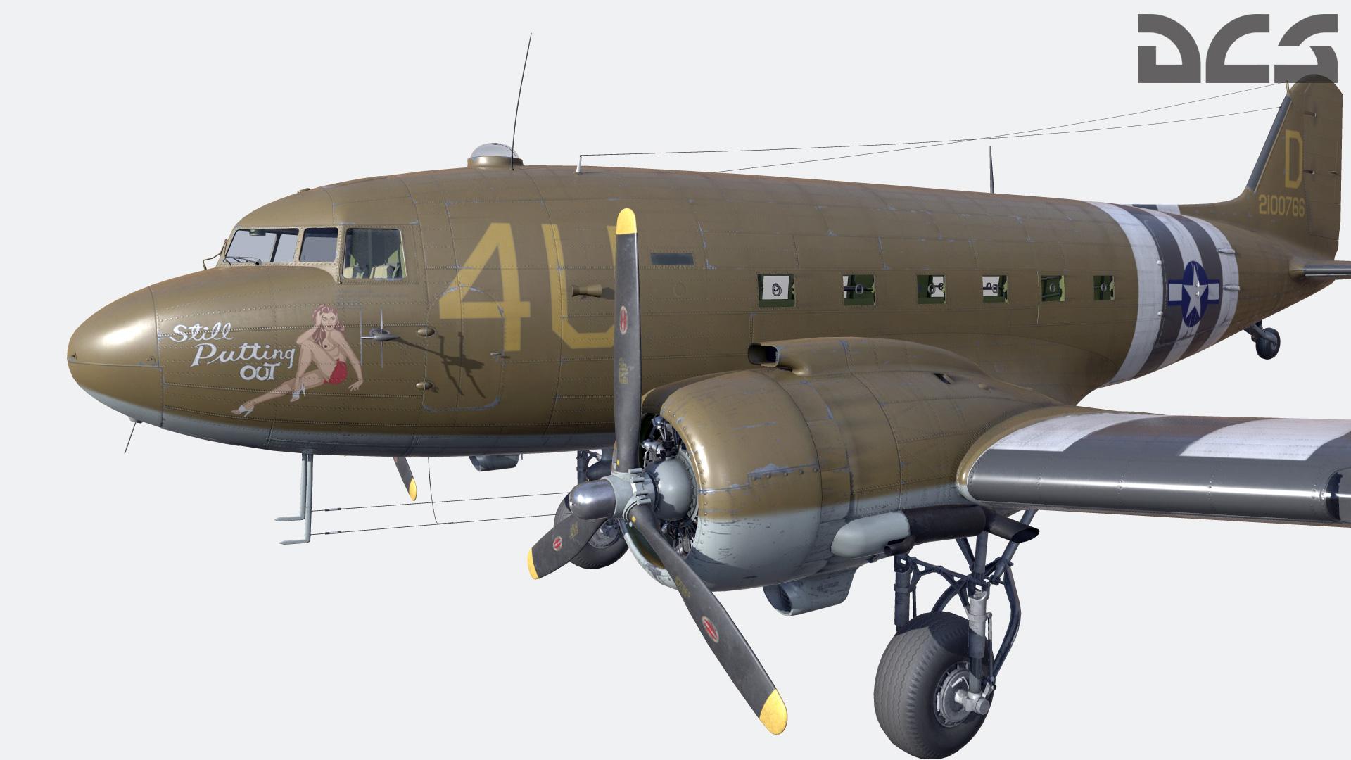 C-47-01