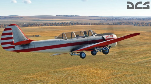 DCS-Yak-52-WIP-01