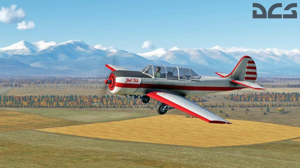 DCS-Yak-52-WIP-02