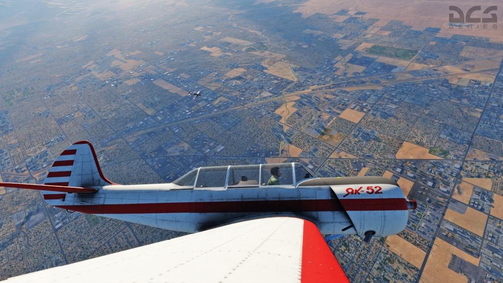 DCS-Yak-52-WIP-09.jpg