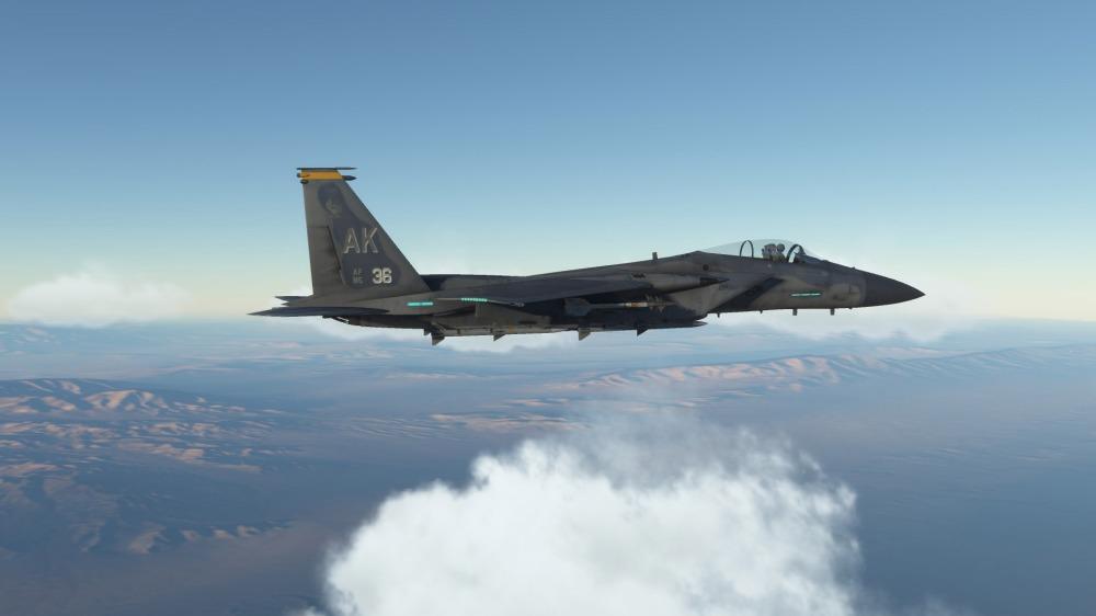 F-15C-airsuperiority