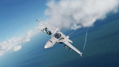 F-18-ED-cloudsandvapour