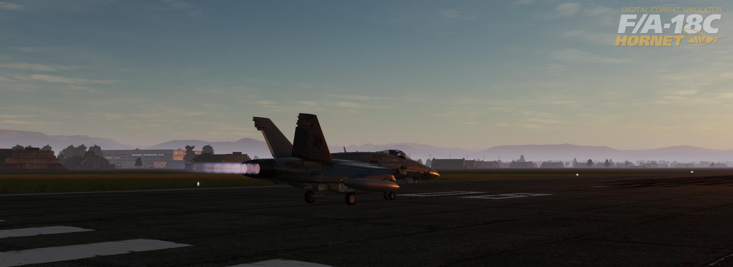 Hornet-afterburner-WIP.jpg