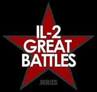 il2-greatbattles