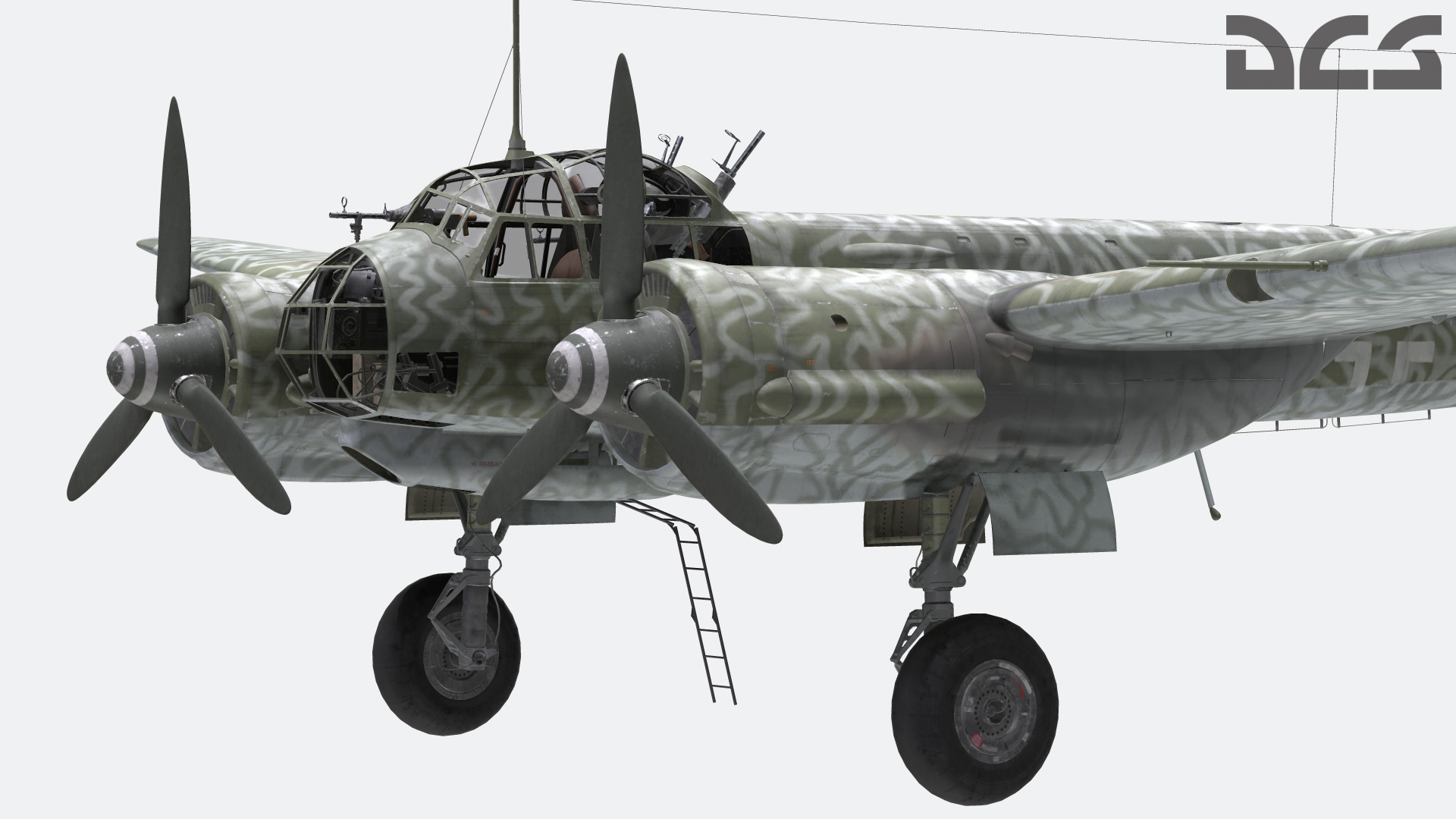 Ju-88-01
