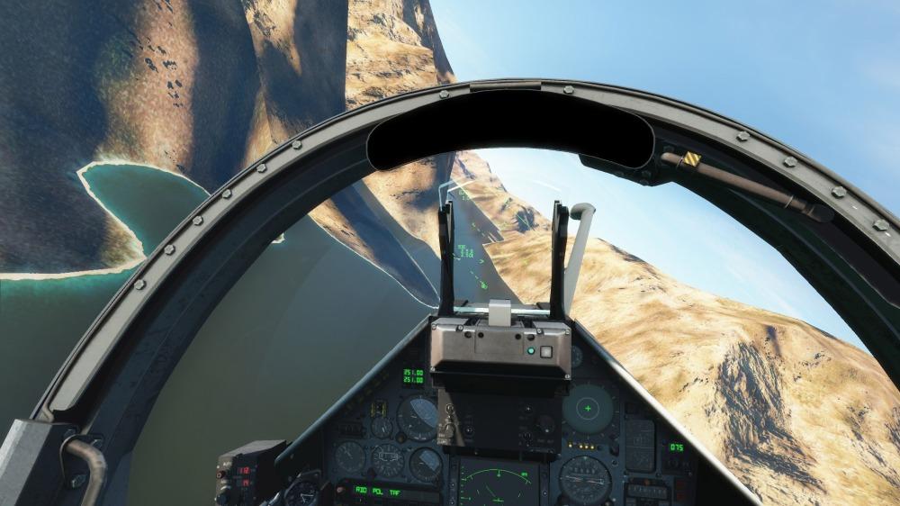 M2000c-cockpit-canyon.jpg