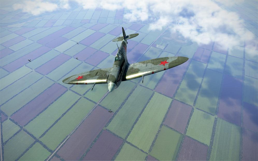 SpitfireVb-fieldsofkrasnodar