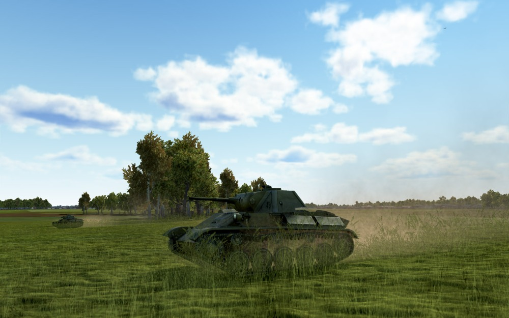 T-70-greengrass.jpg
