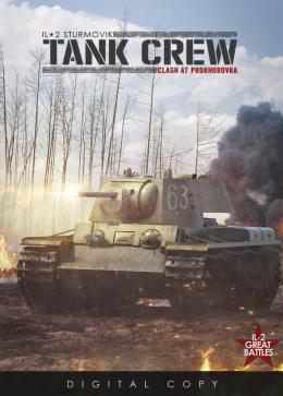 Tank-Crew-01