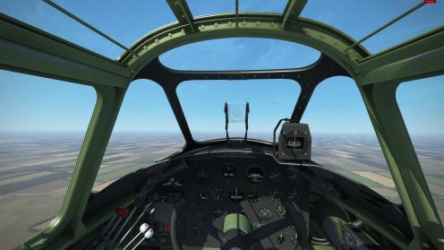 A-20-xmas-wip-01