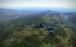 bf109g-4-sightseeing