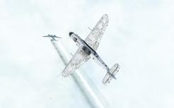 bf109g-4-whiteout
