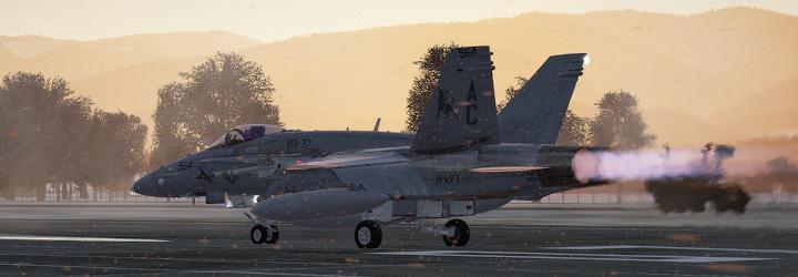 DCS-FA-18C.jpg
