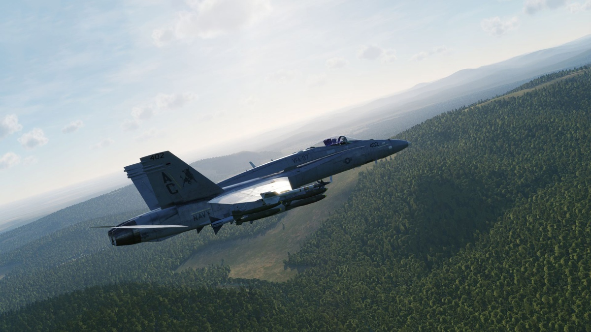 Dcs world 25 release date revealed stormbirds gumiabroncs Image collections
