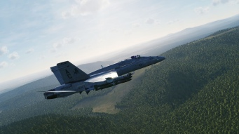 F-18-DCSWorld25-Caucaus