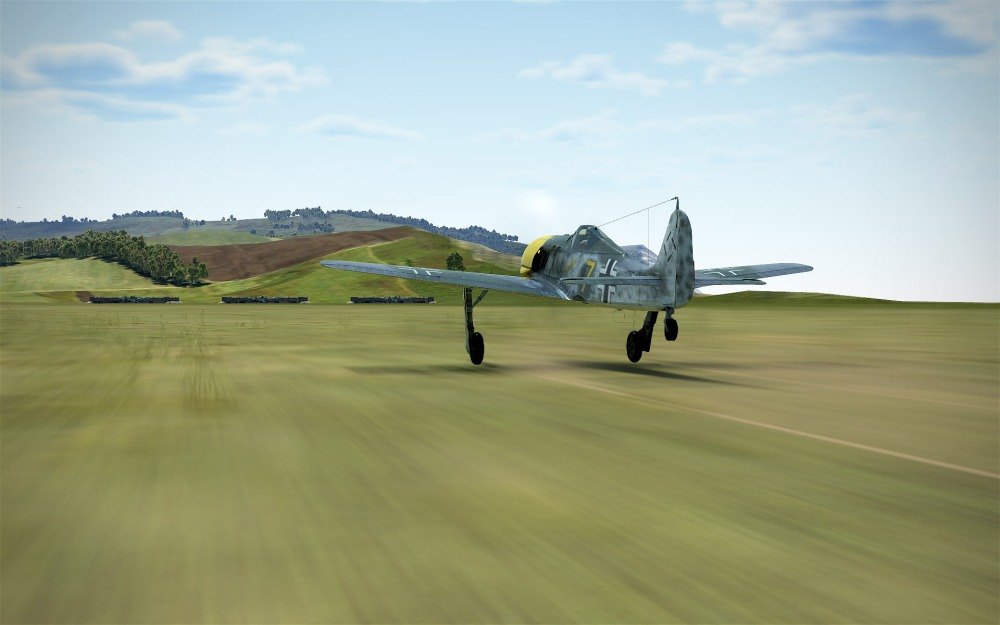 fw190-mp-anapa-takeoff.jpg
