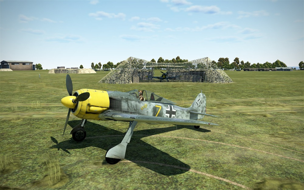 fw190a5-parked.jpg