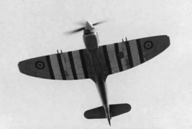 Hawker_Tempest_V_from_below_1944.jpg