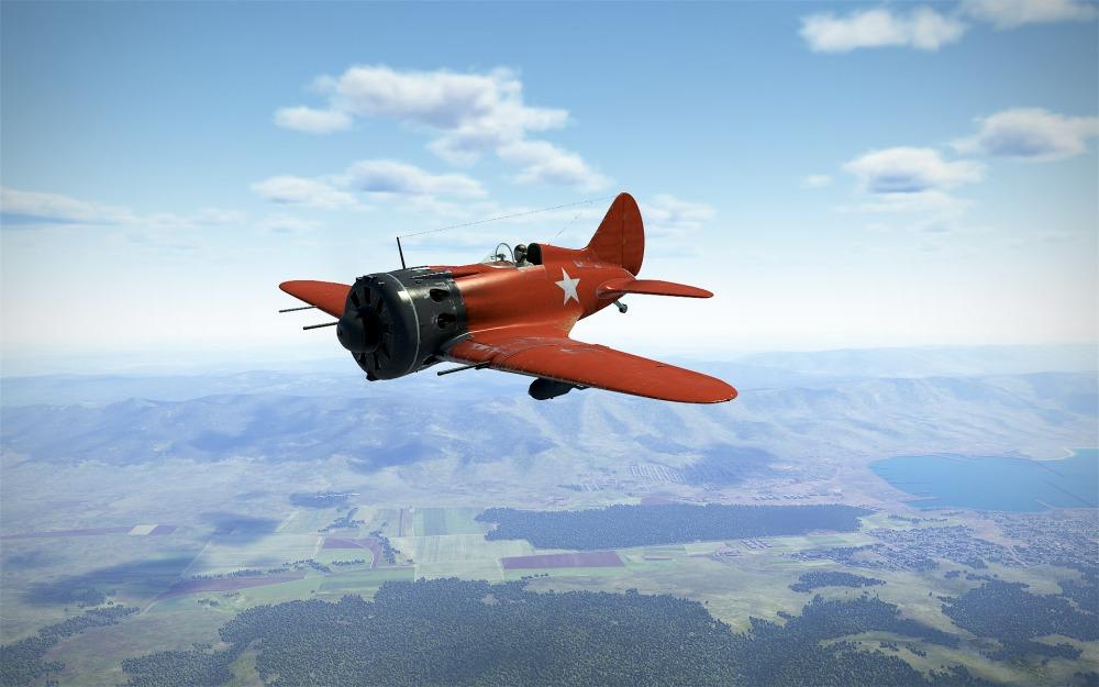 I-16-red-bombedup.jpg