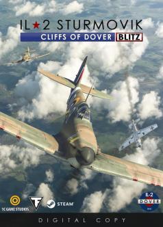 IL-2 Dover Blitz Edition Box.jpg