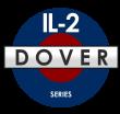 IL-2 Dover Series Logo