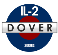 IL-2 Dover Series Logo.png