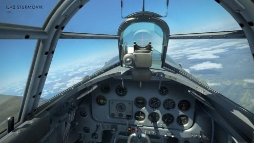 La5FN-Cockpit1