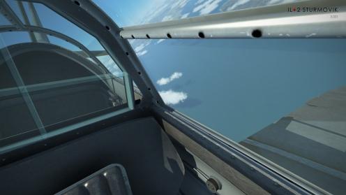 La5FN-Cockpit2