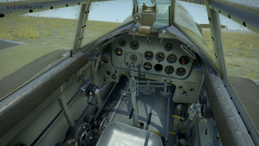 La5FN-Cockpit3.jpg