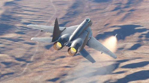 MiG-29-missileaway2