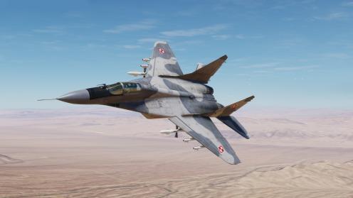 MiG-29-Polish-beautyshot