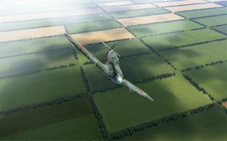 SpitfireVb-greenfields