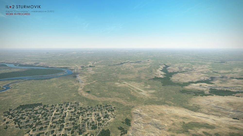 StalingradNew-03b.jpg