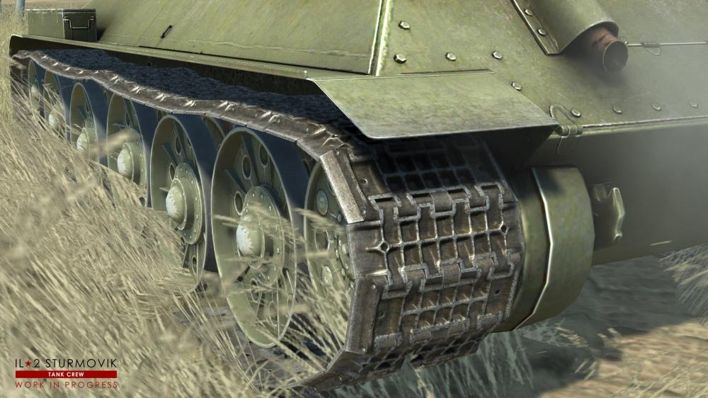 Tank tread WIP.jpg