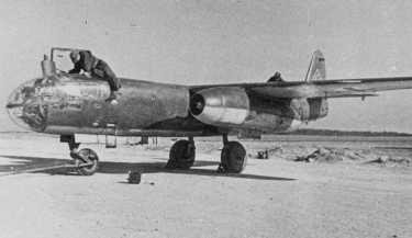 Arado234.jpg