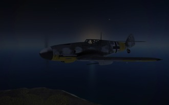 bf109g-4-moon