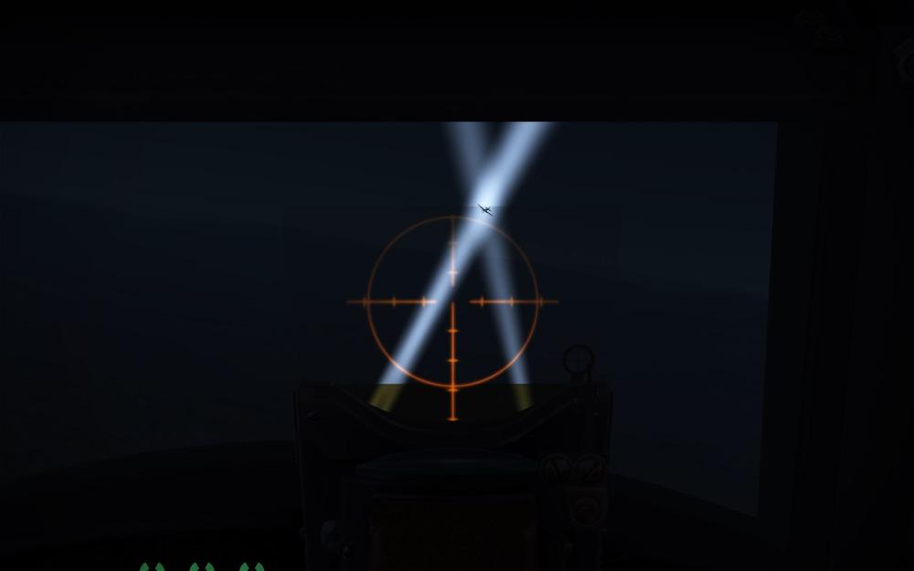 bf109g-4-nightkill