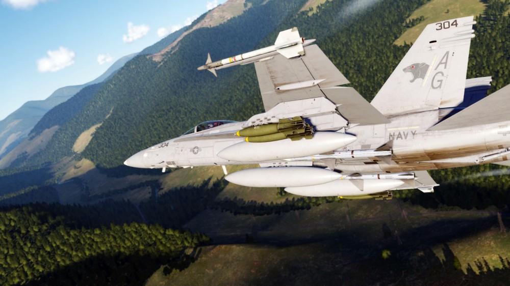 F-18-Caucasus-valley.jpg