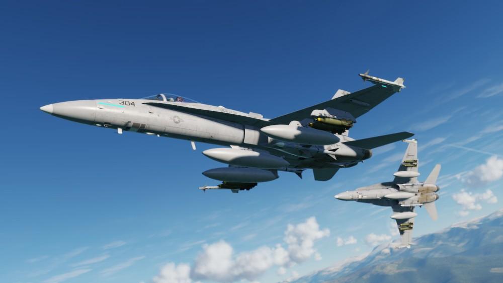 F-18-ED-hornet-break