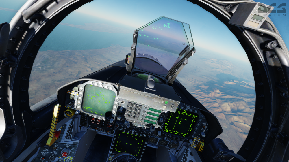 F-18-ED-screen (3)