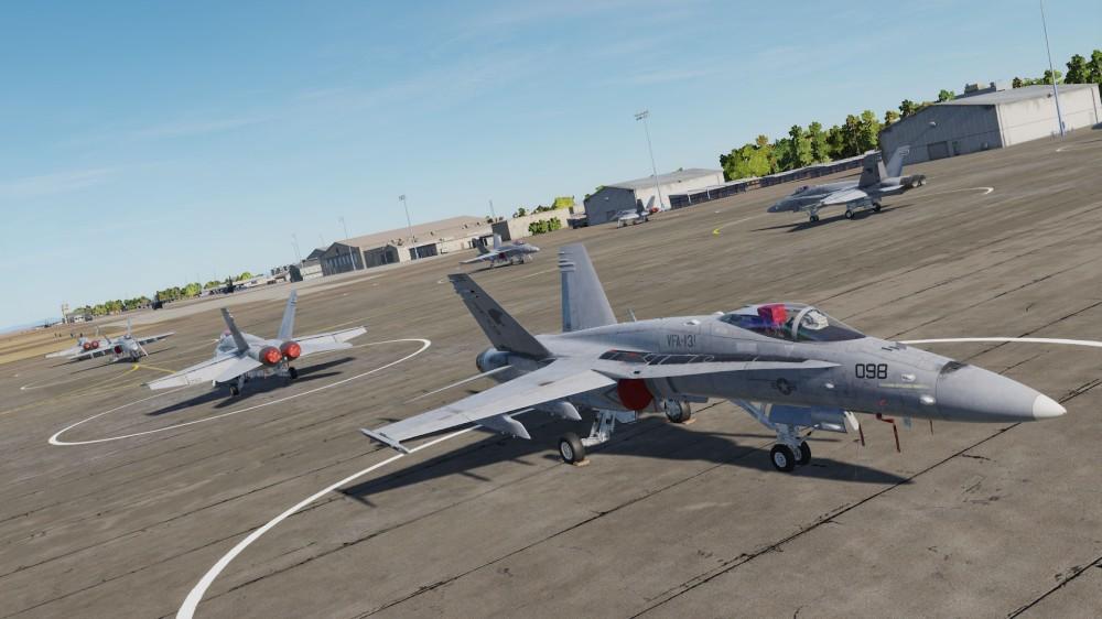 F-18-parkedapron.jpg