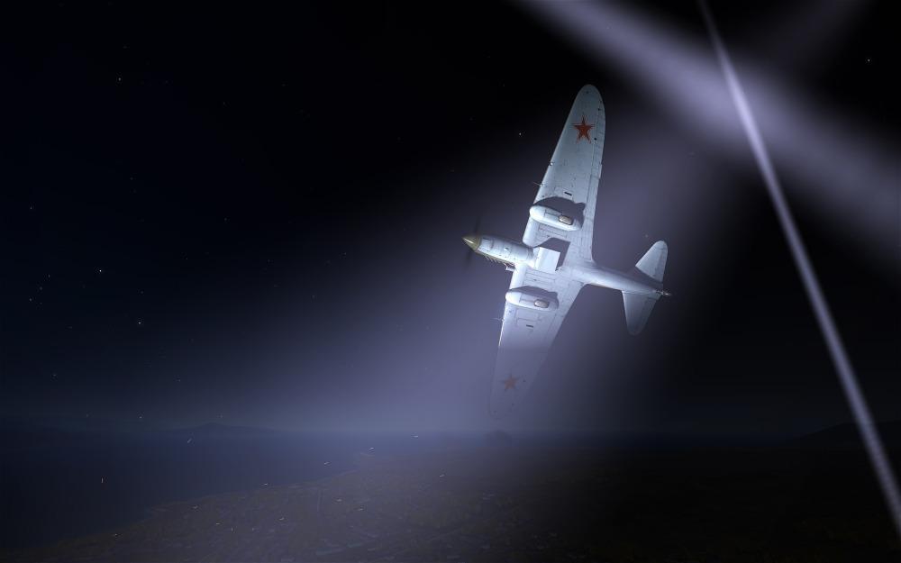 il2-43-inthespotlight