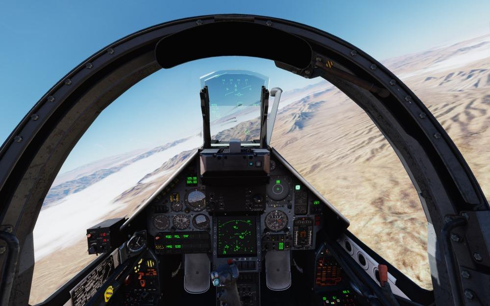 M-2000c-cockpit-engaged-offensive.jpg