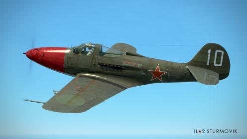 P-39-1CGS-01