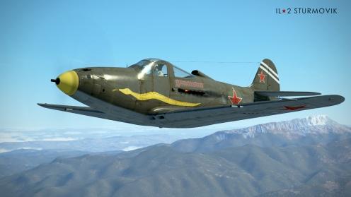 P-39-1CGS-02