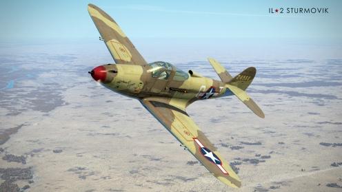 P-39-1CGS-03